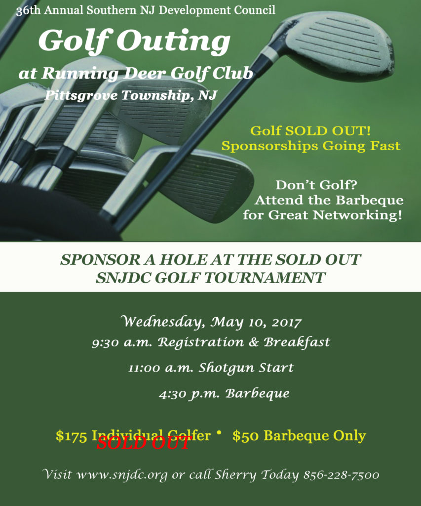 Golf Outing 2017 Invite 4