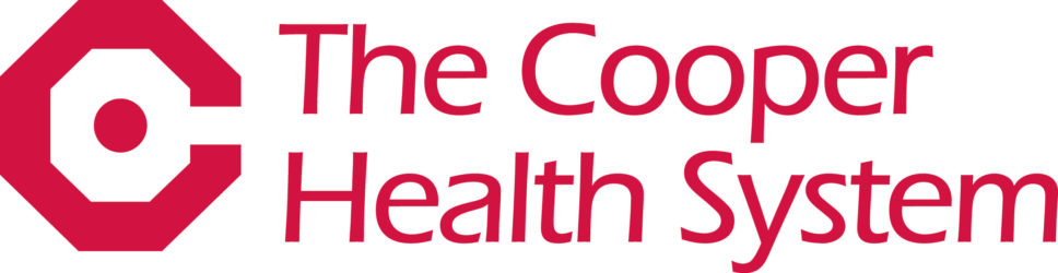 Cooper Health System
